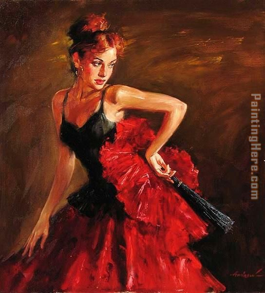 Andrew Atroshenko What a Wonderful Life