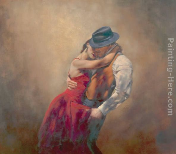 Hamish Blakely In A Whisper Of Shadows