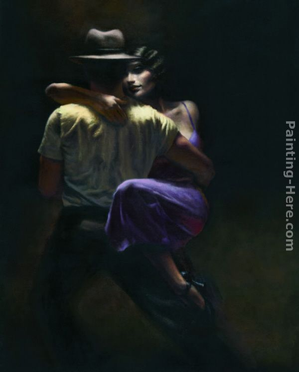 Hamish Blakely Like A Glove