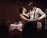 Hamish Blakely When We Were Young