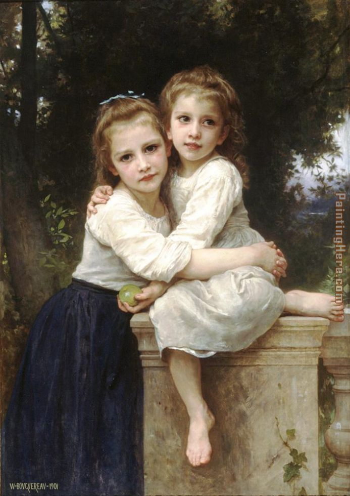 http://www.paintinghere.org/UploadPic/William_Bouguereau/big/Two%20Sisters.jpg